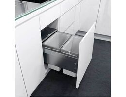 0902-001-oeko-liner-pull-out-waste-bin
