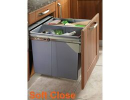 0912-001-pullout-waste-bin-64-ltr-2-containers