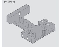 0932-001-blum-drilling-template-for-tandem