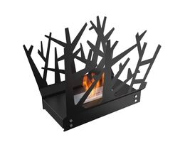 0945-001-bio-fireplace-bush