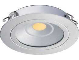 1117-003-loox-24v-led-3010-downlight-en-2