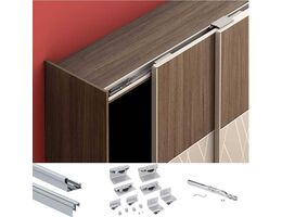 1157-008-space-plus-wardrobe-track-kit-2350mm-en-7