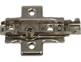 1202-002-grass-tiomos-mounting-plate-4-point-fixing-en