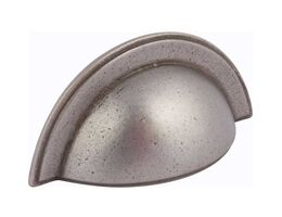 1272-001-myoh-burlington-round-cup-handle