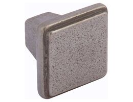 1274-001-myoh-burlington-square-knob