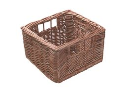 1279-001-wicker-baskets-for-wall-units