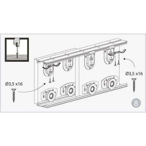 0244-006-ares-sliding-door-system-wardrobe-track-kit-en-5