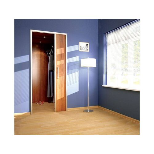 0269-005-saturn-sliding-door-system-en-4