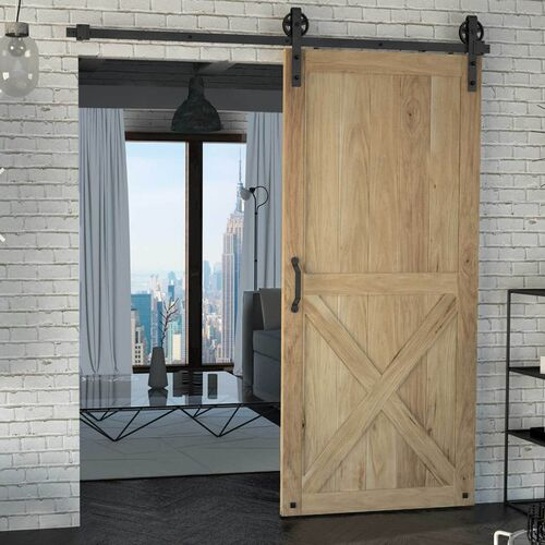 1673-001-decorative-pin-for-wooden-doors