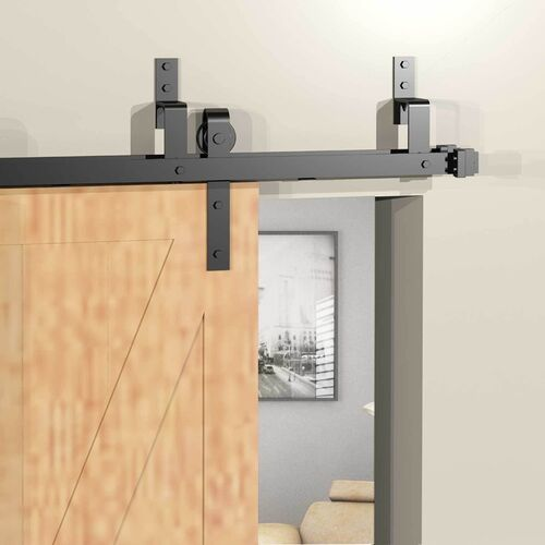 1679-001-wall-bracket-for-double-track