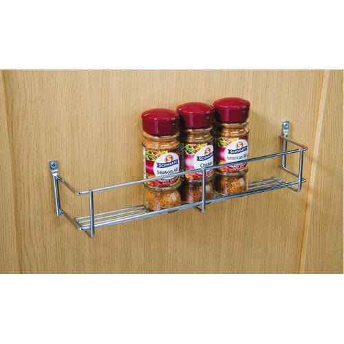 1981-002-spice-and-packet-rack-one-tier-linear-wire-depth-55-mm