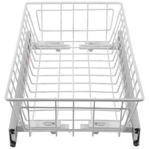 0663-004-wardrobe-md-pull-out-wire-basket-in-white