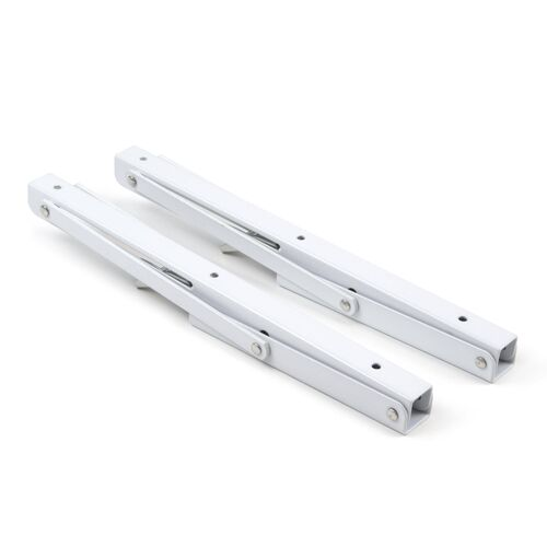 4278-001-white-folding-shelf-brackets-4-brackets