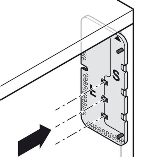 4619-001-drilling-jig-for-free-space-flap-fitting