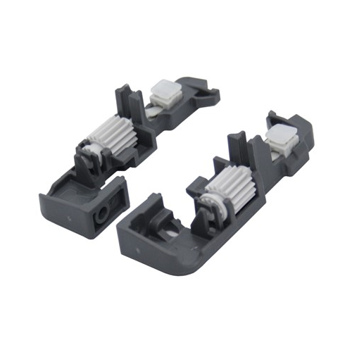 4668-001-blum-depth-adjustment-for-movento-runners-left-and-right-298.7600