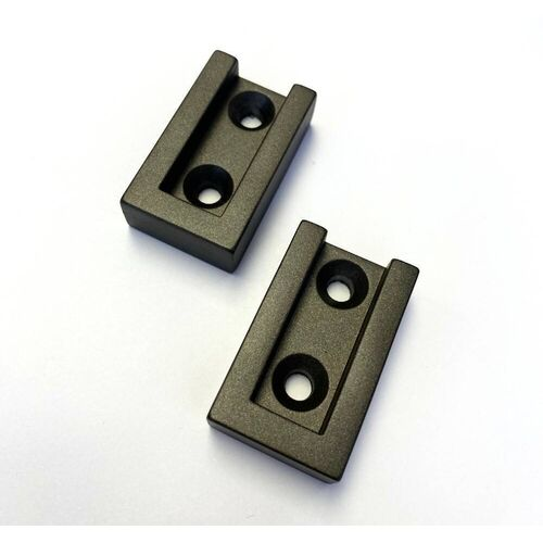 4675-001-side-supports-for-mocca-hanging-rail