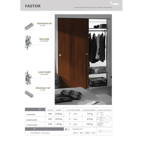 0350-006-fastor-sliding-door-gear-wardrobe-track-kit-spring-loaded-wheels-en-5