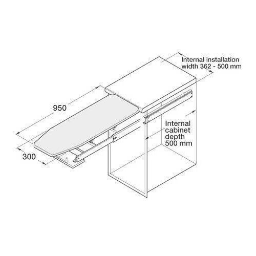 0374-001-pull-out-ironing-board