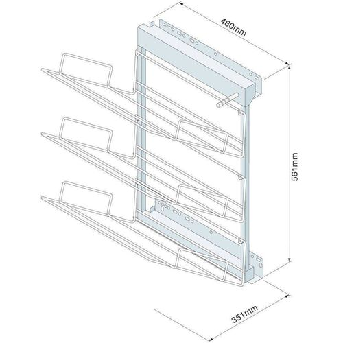 0522-002-three-tier-pull-out-shoe-rack-soft-close-en