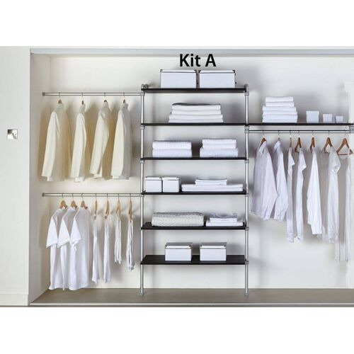 0614-001-storage-railing-and-shelving-kit-a