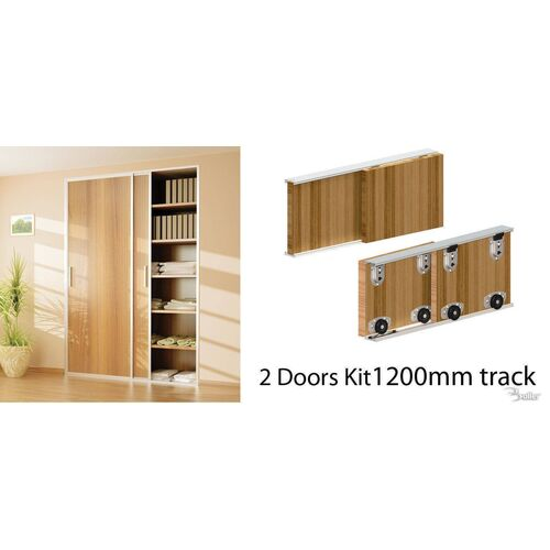 0244-001-ares-sliding-door-system-wardrobe-track-kit