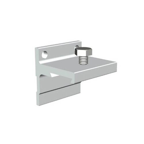 0686-001-atena-wall-brackets-set-of-5-for-doors-up-to-45mm