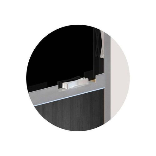 0700-001-h-shape-joining-profile-for-18mm-panels-and-glass