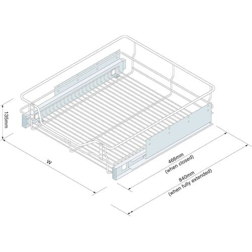 0730-008-high-line-pull-out-wire-basket