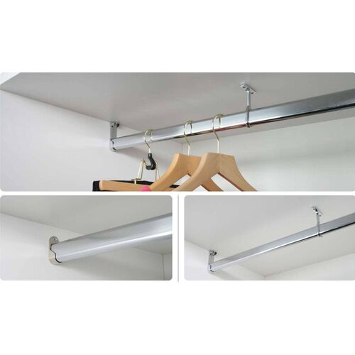 0770-001-rail-end-support-with-dowel