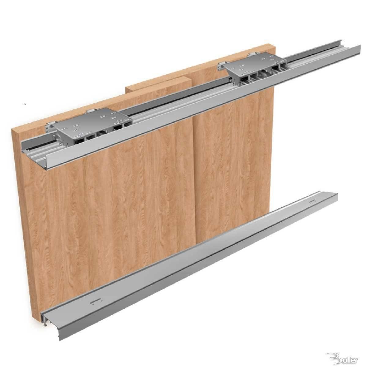 Kitchen cabinet soft door closers blum soft close clip - Soft closers for kitchen cabinets ...