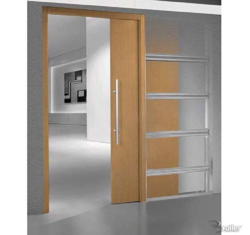 Gustavson sliding pocket door gear kit for Sliding pocket doors